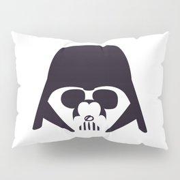 Star War Pillow Sham
