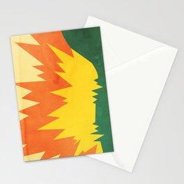 155 Stationery Cards