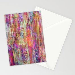 Gypsy Soul Color Crush Stationery Cards