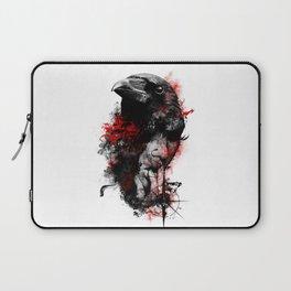 Fractal Mind Laptop Sleeve