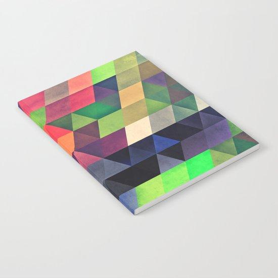 sylytydd Notebook