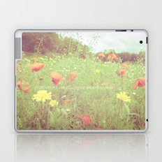 A life without love is like a year without summer.  Laptop & iPad Skin