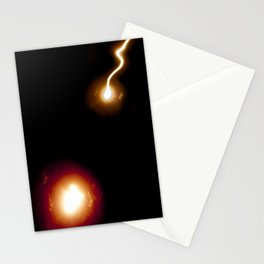 The Art of Life! Stationery Cards