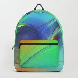 Summerdreams Backpack