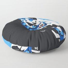 JS39 Floor Pillow