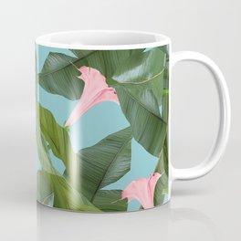 Wild Flower #society6 #decor #buyart Coffee Mug