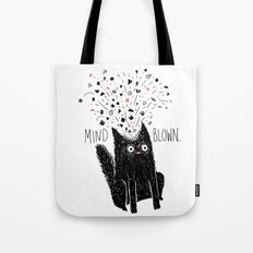 Amazing Tote Bags | Society6