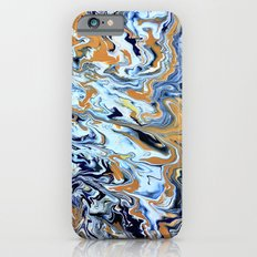 Mystic iPhone 6s Slim Case