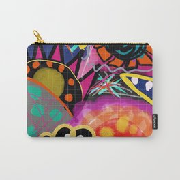 Challo Carry-All Pouch