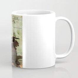 Buy Bonds Coffee Mug