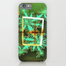 Mastouloc Slim Case iPhone 6s