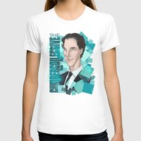 enerjax T-shirts featuring CumberCollective by enerjax