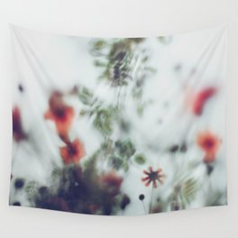 Windfall Wall Tapestry