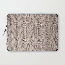 sweater Laptop Sleeve