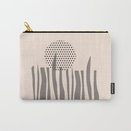 SunSet  #society6 #decor #buyart Carry-All Pouch