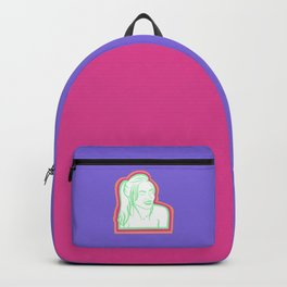 Joie 20 Backpack
