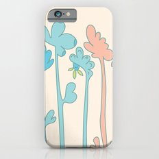 harmony iPhone 6s Slim Case