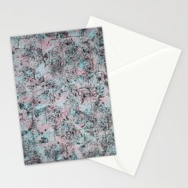 Laetitia Stationery Cards