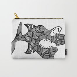 Symbiosis Carry-All Pouch