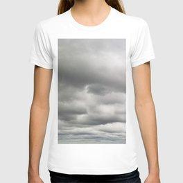 Rainy T-shirt
