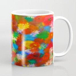 Spring Garden #2 Coffee Mug