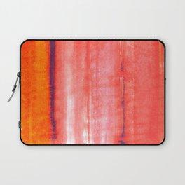Summer heat Laptop Sleeve