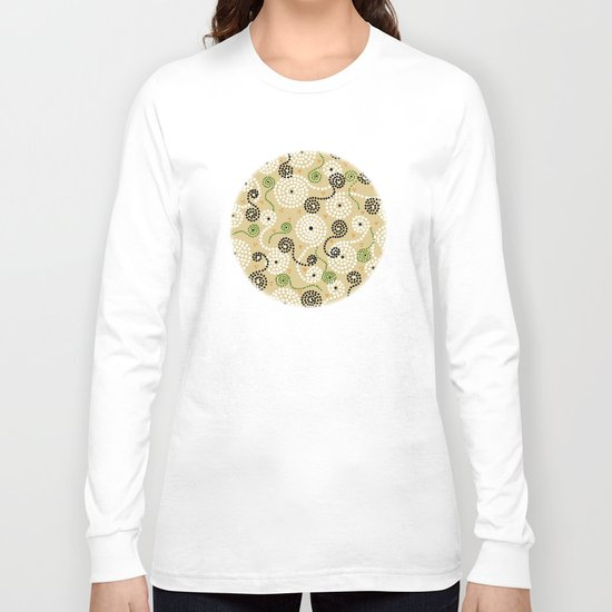 Spiralocity... Long Sleeve T-shirt