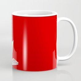 iMAGiNARY JOURNEY Coffee Mug