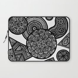Tesselate Laptop Sleeve
