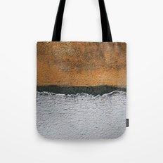 021 Tote Bag