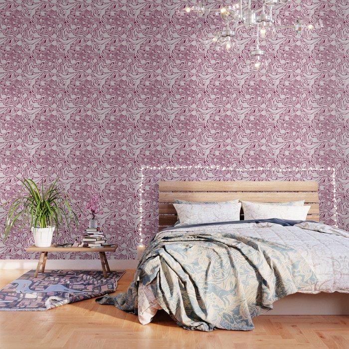 Cabbage Core Wallpaper