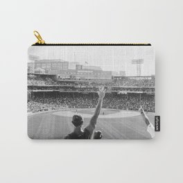 Red Sox Win Carry-All Pouch