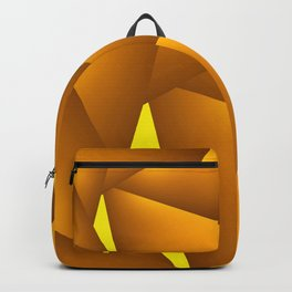 GeoSpin 1 Backpack