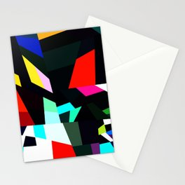 451 Stationery Cards