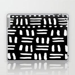 Mapuche4 Laptop & iPad Skin