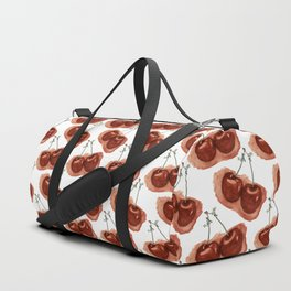 Together Duffle Bag