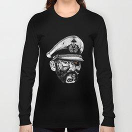The all new Terminators. The Rockstar Long Sleeve T-shirt