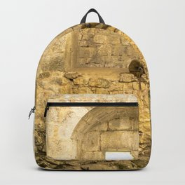 Planet of the Apes Backpack