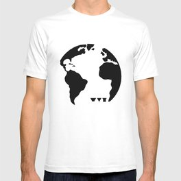 World Vision Youth T-shirt
