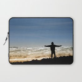 Wonder Laptop Sleeve