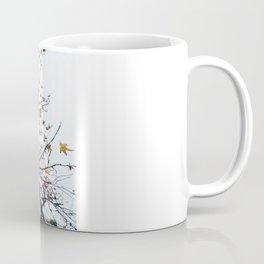 Fall II Coffee Mug