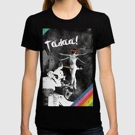 Tadaa! T-shirt