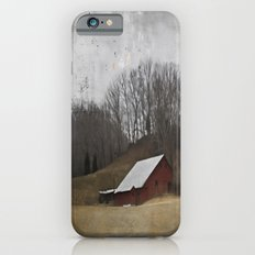 The 25th Of January In West Virginia Slim Case iPhone 6s