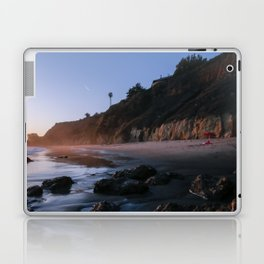El Matador, Malibu Laptop & iPad Skin