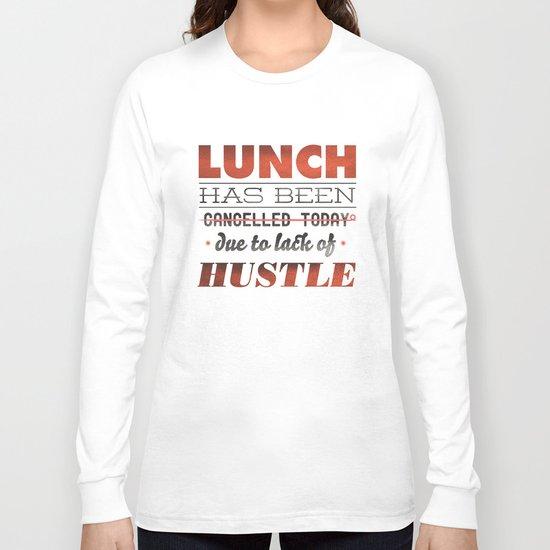 Camp Hope Long Sleeve T-shirt