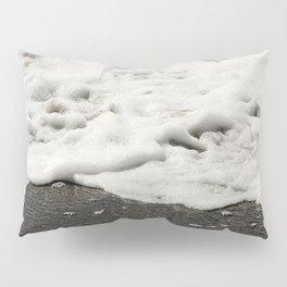 Maggie Pillow Sham