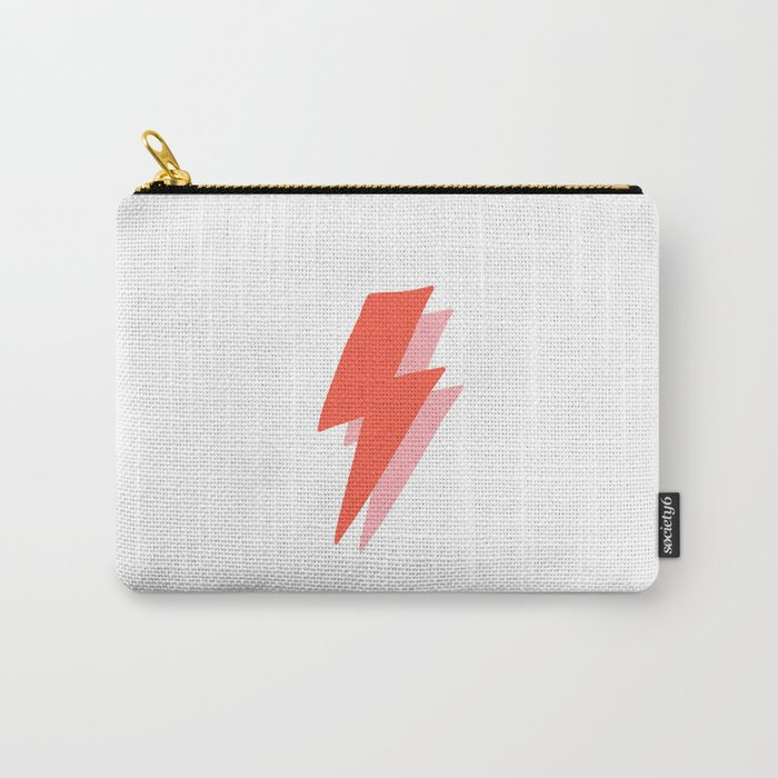 Thunder Carry-All Pouch