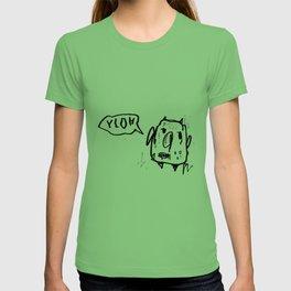 YLOH T-shirt