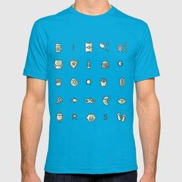 Igor Shirt T-shirt