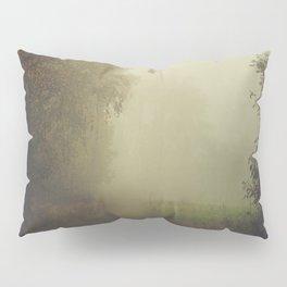 Unwritten poetry Pillow Sham